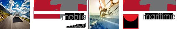 SCHEER mobil & maritim Onlineshop