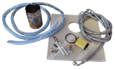 Service-Kits (MH micro)