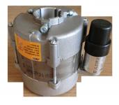 SCHEER-Ölpumpenmotor (KB Serie EcoLine, HR Serie BE)
