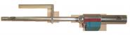 Düsenstock Kabola (HR Serie, B25, B25 tap)