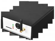 SH-Teleüberwachung (KB EcoLine, B Linie, B-tap Linie)