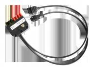 Service Stecker für Motor / Ölpumpe / Magnetventil