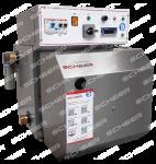 Wasserheizgerät MH-Serie