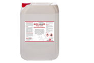 Frostschutzmittel 25L für Heizungsanlagen