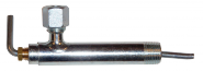 Rußkratzer (E, S, OD, OE, 2D, 3D Serie)