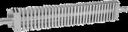 ALDE Konvektoren (Ø 16 mm)