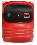 Kabola Brennerhaube (HR Serie, B25, B25 tap)
