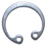 Ring Kabola (HR Serie, B25, B25 tap)