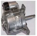 Motor 60W Kabola (HR Serie, B25, B25 tap)