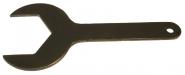 Ölfilterschlüssel (ELCO Haube blau)