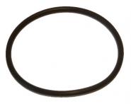 Ölfilter O-Ring (ELCO Haube blau)