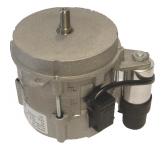 Brennermotor EK01BL/G (ELCO Brenner weiß)