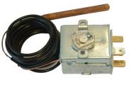 Thermostat maximum LS3 (Kessel 230 Volt)