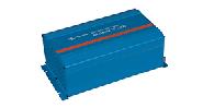 Inverter Phoenix 500 W