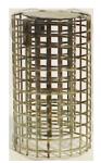 Katalysator (E,S,OD,OE,2D,3D)
