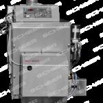 Wasserheizgerät MA-Serie