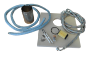 Service-Kit (MH Linie)