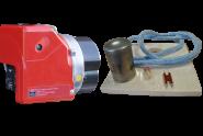 Service-Kit (HR Linie Ecoflame)