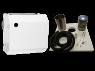 Service-Kit (KB EcoLine)