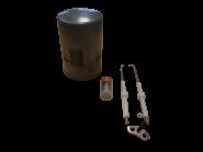 Service-Kit (KB EcoLine) KB20 EcoLine | klein