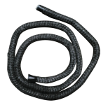 Kabola Kordel (KB Serie EcoLine, HR Serie)
