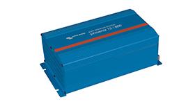 Inverter Phoenix 800 W