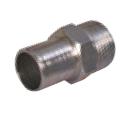 Schlauchanschluss/Nippel (Ø 22 mm)