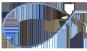 Ölschlauch, 1,2 m (KB Serie EcoLine, HR Serie BE)