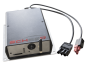 Fernentstörung für SCHEER/Kabola Anlagen 230V digitales Steuergerät