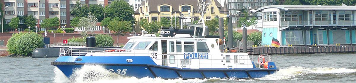 Willkommen2 (Hamburg)