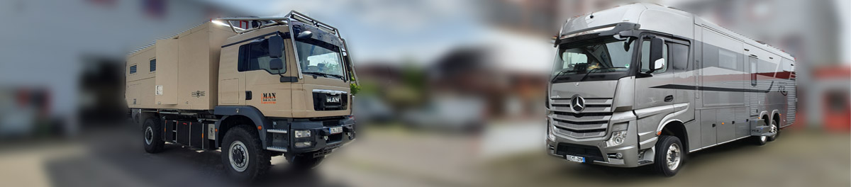 Willkommen1 (Trucks)